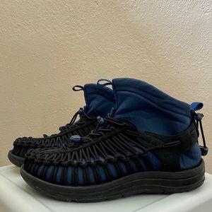 Keen Japan UNEEK H2 Sneaker